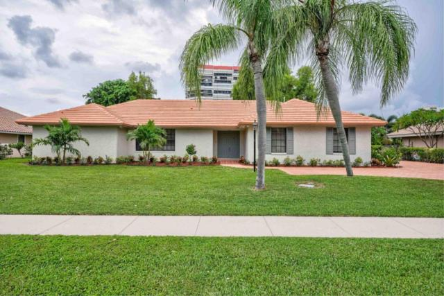 2001 Embassy Drive, West Palm Beach, FL 33401 (#RX-10456454) :: The Haigh Group | Keller Williams Realty