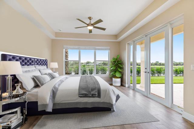 7501 Marsh Cove, Palm Beach Gardens, FL 33418 (#RX-10456457) :: The Haigh Group | Keller Williams Realty