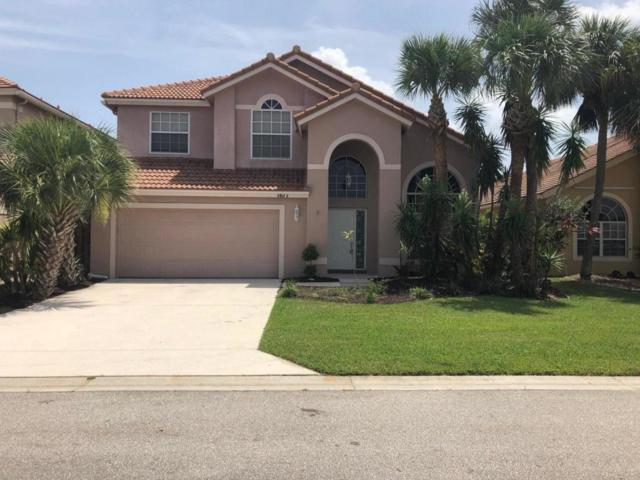 7677 Trenton Drive, Lake Worth, FL 33467 (#RX-10456594) :: The Reynolds Team/Treasure Coast Sotheby's International Realty