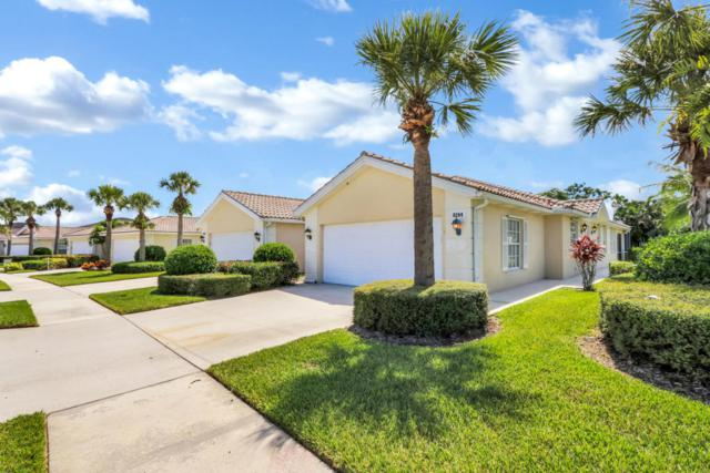 8264 SE Paurotis Lane, Hobe Sound, FL 33455 (#RX-10456699) :: The Carl Rizzuto Sales Team