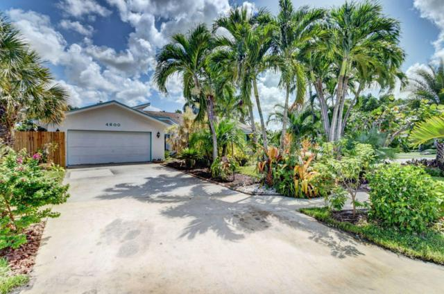 4600 Cypress Knee Drive, Boca Raton, FL 33487 (#RX-10456871) :: The Reynolds Team/Treasure Coast Sotheby's International Realty