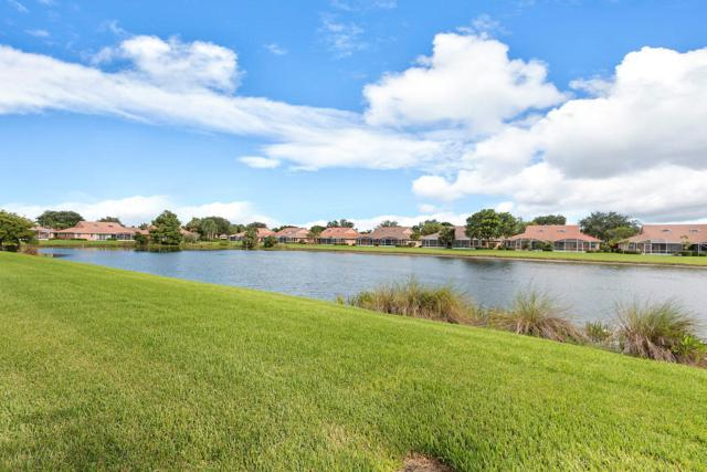 5803 Royal Lake Circle, Boynton Beach, FL 33437 (#RX-10457005) :: The Reynolds Team/Treasure Coast Sotheby's International Realty