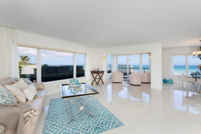 600 S Ocean Boulevard #2080, Boca Raton, FL 33432 (#RX-10457014) :: Ryan Jennings Group