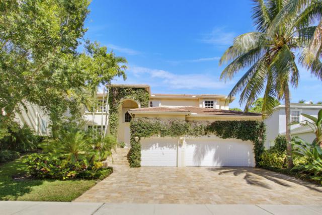 3 Lake Eden Drive, Boynton Beach, FL 33435 (#RX-10457089) :: The Reynolds Team/Treasure Coast Sotheby's International Realty
