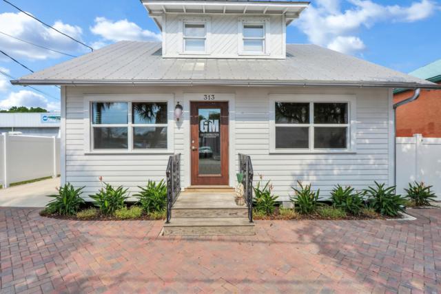 313 SW Albany Avenue, Stuart, FL 34994 (#RX-10457219) :: The Carl Rizzuto Sales Team