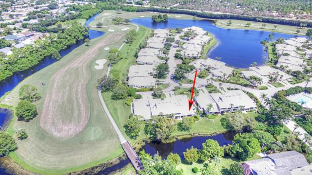 5667 SE Foxcross Place, Stuart, FL 34997 (#RX-10457222) :: The Carl Rizzuto Sales Team