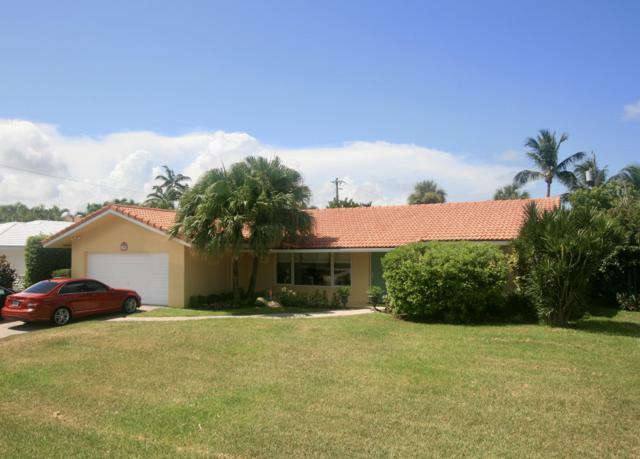755 Valencia Drive, Boca Raton, FL 33432 (MLS #RX-10457239) :: Castelli Real Estate Services