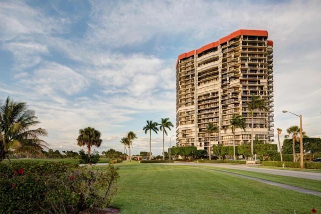 1900 Consulate Place #701, West Palm Beach, FL 33401 (#RX-10457292) :: Ryan Jennings Group