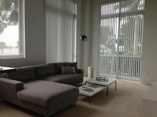 300 S Australian Avenue #107, West Palm Beach, FL 33401 (#RX-10457356) :: The Carl Rizzuto Sales Team