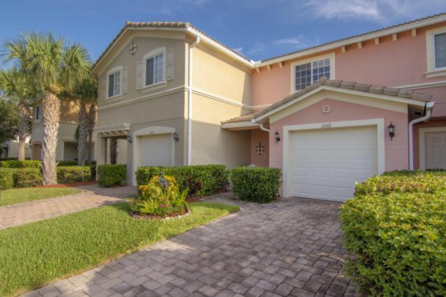 2201 SW Rockport Road, Port Saint Lucie, FL 34953 (#RX-10457423) :: The Carl Rizzuto Sales Team