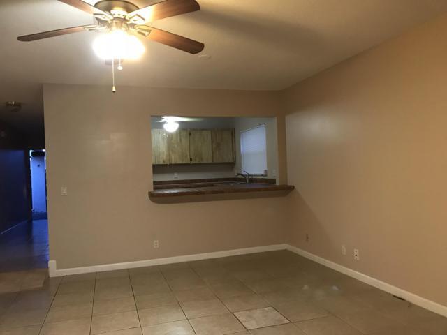 8631 Uranus Terrace, West Palm Beach, FL 33403 (#RX-10457438) :: The Carl Rizzuto Sales Team