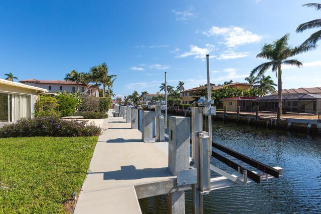 784 NE 70th Street, Boca Raton, FL 33487 (#RX-10457459) :: The Carl Rizzuto Sales Team