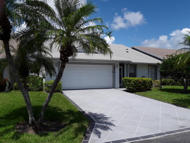 3894 Dafilee Circle, West Palm Beach, FL 33417 (#RX-10457464) :: The Carl Rizzuto Sales Team