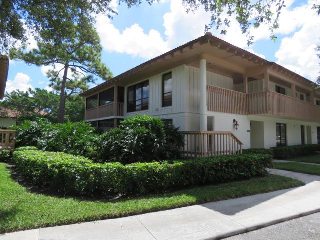 510 Brackenwood Place, Palm Beach Gardens, FL 33418 (#RX-10457483) :: The Carl Rizzuto Sales Team