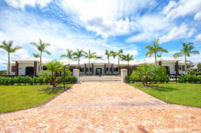 14878 Grand Prix Village Drive, Wellington, FL 33414 (#RX-10457579) :: Signature International Real Estate