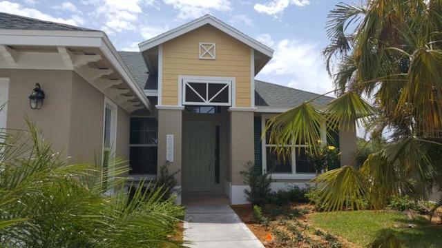 4335 Baseline Drive, Vero Beach, FL 32967 (#RX-10457631) :: The Reynolds Team/Treasure Coast Sotheby's International Realty