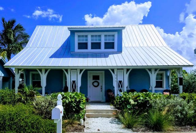 245 Princeton Drive, Lake Worth, FL 33460 (#RX-10457762) :: The Reynolds Team/Treasure Coast Sotheby's International Realty