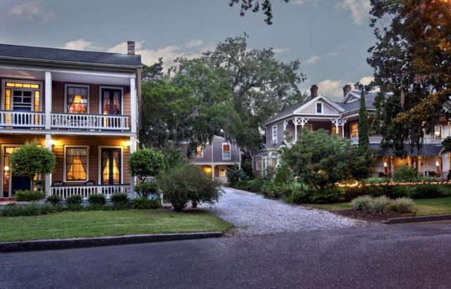 103+111 S Ninth Street, Fernandina Beach, FL 32034 (MLS #RX-10457865) :: Berkshire Hathaway HomeServices EWM Realty