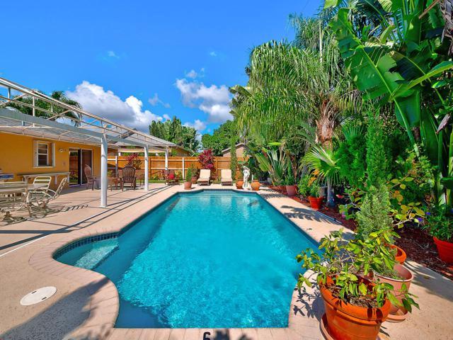 178 Harvard Drive, Lake Worth, FL 33460 (#RX-10458026) :: The Reynolds Team/Treasure Coast Sotheby's International Realty