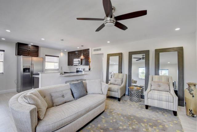 77 Saxony Circle B, Delray Beach, FL 33446 (#RX-10458073) :: Ryan Jennings Group
