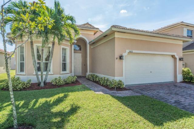 5652 Spanish River Road, Fort Pierce, FL 34951 (#RX-10458104) :: Ryan Jennings Group