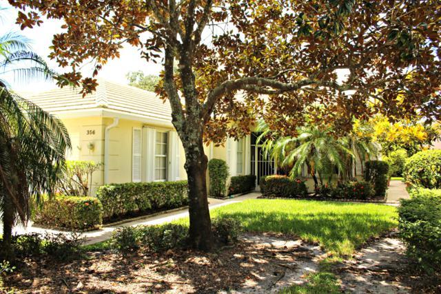 356 NW Bentley Circle, Port Saint Lucie, FL 34986 (#RX-10458150) :: The Reynolds Team/Treasure Coast Sotheby's International Realty