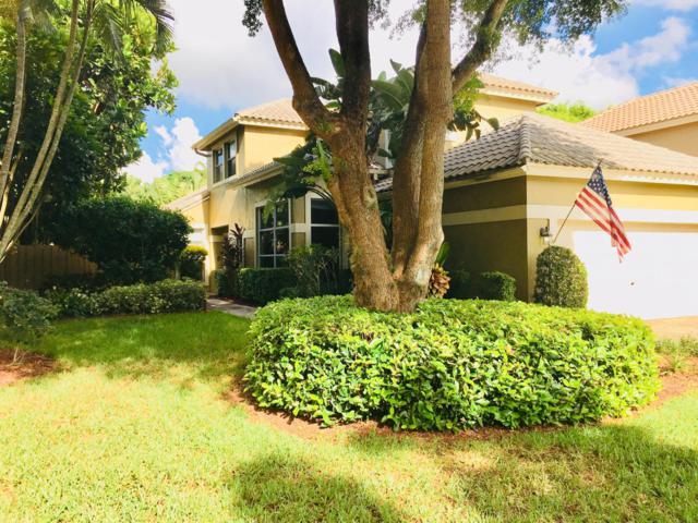 6615 NW 26th Way, Boca Raton, FL 33496 (#RX-10458220) :: The Reynolds Team/Treasure Coast Sotheby's International Realty