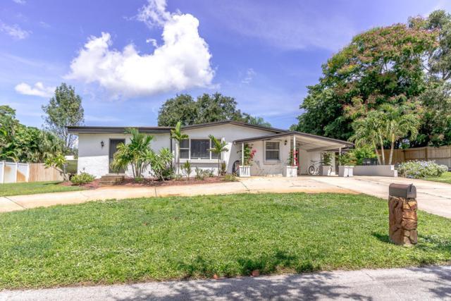 4229 SE Palmetto Street, Stuart, FL 34997 (#RX-10458303) :: The Reynolds Team/Treasure Coast Sotheby's International Realty