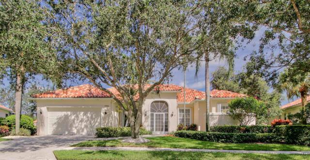 2700 Hancock Creek Road, West Palm Beach, FL 33411 (#RX-10458602) :: The Reynolds Team/Treasure Coast Sotheby's International Realty