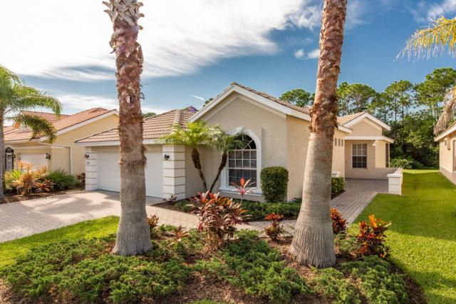 778 SW Munjack Circle, Port Saint Lucie, FL 34986 (#RX-10458771) :: The Reynolds Team/Treasure Coast Sotheby's International Realty