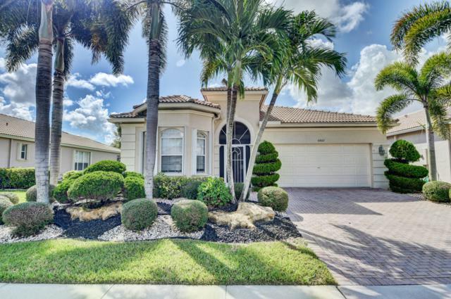 6862 Southport Drive, Boynton Beach, FL 33472 (#RX-10458772) :: Ryan Jennings Group
