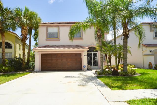 7606 Oak Grove Circle, Lake Worth, FL 33467 (#RX-10458810) :: The Reynolds Team/Treasure Coast Sotheby's International Realty