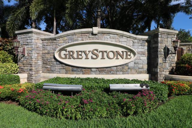 7623 Jewelwood Drive, Boynton Beach, FL 33437 (#RX-10458851) :: Ryan Jennings Group