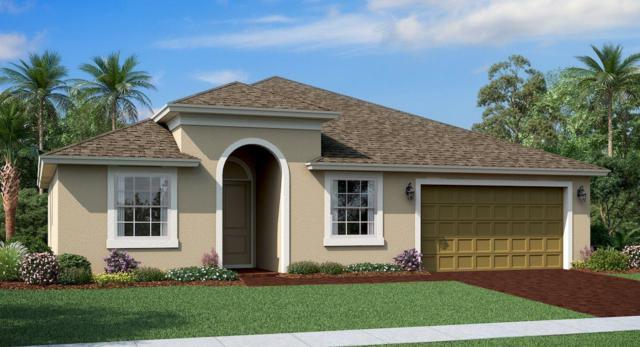 4210 Birkdale Drive, Fort Pierce, FL 34947 (#RX-10458855) :: The Reynolds Team/Treasure Coast Sotheby's International Realty