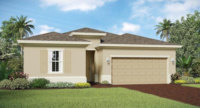 4220 Birkdale Drive, Fort Pierce, FL 34947 (#RX-10458857) :: The Reynolds Team/Treasure Coast Sotheby's International Realty