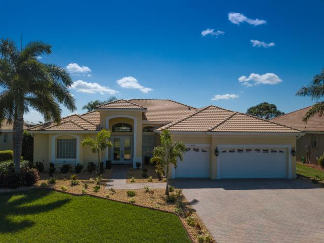 2204 SE Montrose Lane, Port Saint Lucie, FL 34952 (#RX-10458978) :: The Reynolds Team/Treasure Coast Sotheby's International Realty