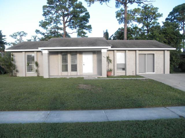 1035 Cameo Circle, West Palm Beach, FL 33417 (#RX-10459030) :: The Reynolds Team/Treasure Coast Sotheby's International Realty
