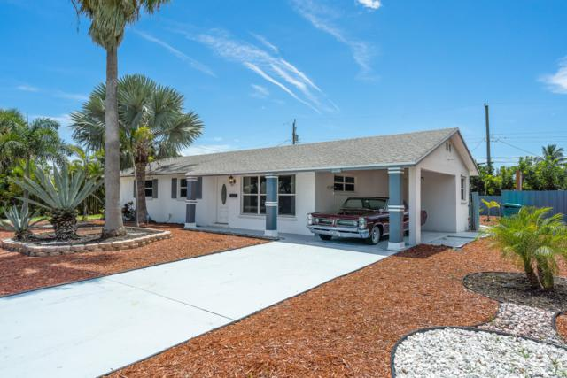 118 SW 10th Avenue, Boynton Beach, FL 33435 (#RX-10459109) :: The Reynolds Team/Treasure Coast Sotheby's International Realty
