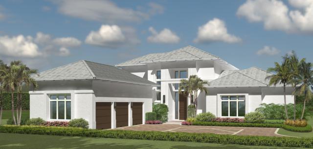 12035 Corozo Court, Palm Beach Gardens, FL 33418 (#RX-10459190) :: Ryan Jennings Group