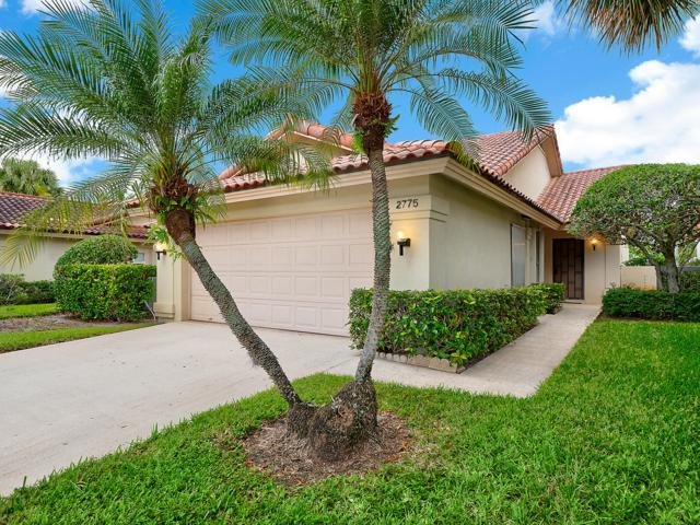 2775 Hawthorne Lane, West Palm Beach, FL 33409 (#RX-10459381) :: The Reynolds Team/Treasure Coast Sotheby's International Realty