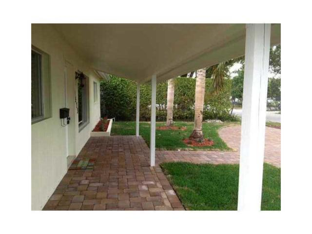 1533 NE 2 Avenue, Fort Lauderdale, FL 33305 (#RX-10459439) :: The Reynolds Team/Treasure Coast Sotheby's International Realty
