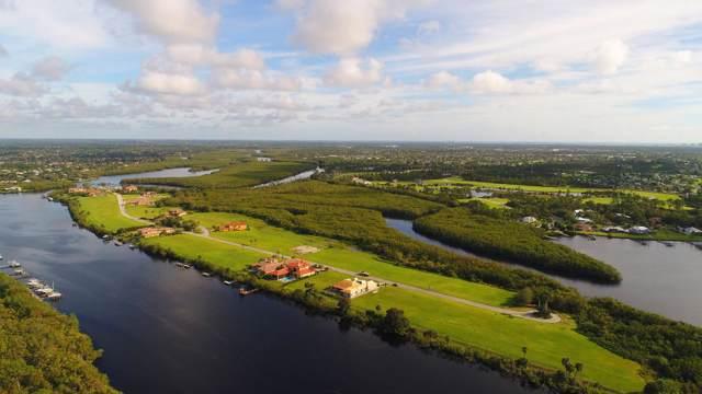 129 SE Fiore Bello, Port Saint Lucie, FL 34984 (#RX-10459524) :: Ryan Jennings Group