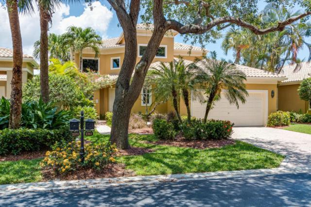 2361 NW 66th Drive, Boca Raton, FL 33496 (#RX-10459562) :: The Reynolds Team/Treasure Coast Sotheby's International Realty