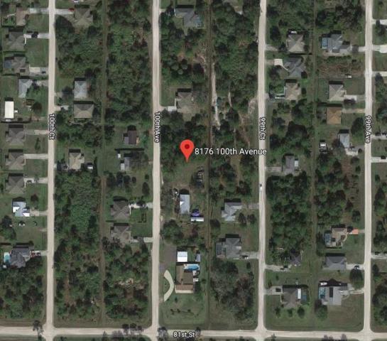 8176 100th Avenue, Vero Beach, FL 32967 (#RX-10459635) :: The Reynolds Team/Treasure Coast Sotheby's International Realty