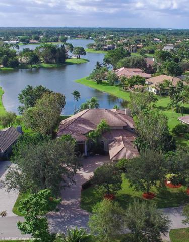 7410 N Cypresshead Drive, Parkland, FL 33067 (#RX-10459637) :: The Reynolds Team/Treasure Coast Sotheby's International Realty