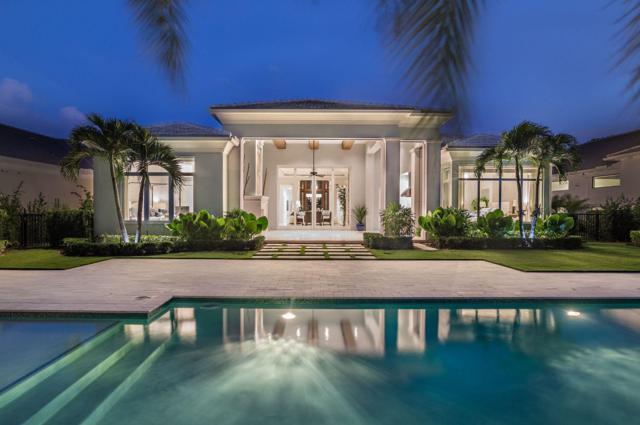 12149 Plantation Way, Palm Beach Gardens, FL 33418 (#RX-10459746) :: Ryan Jennings Group