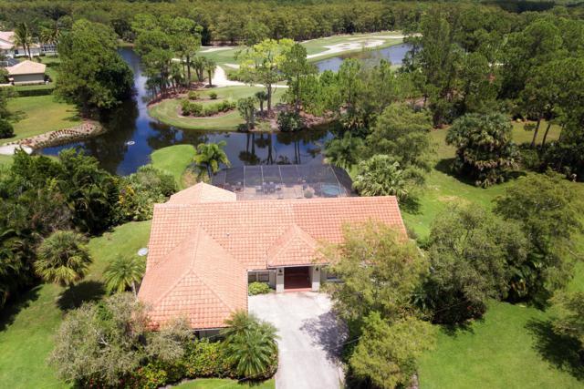 1488 SE Colony Way, Jupiter, FL 33478 (#RX-10459919) :: The Reynolds Team/Treasure Coast Sotheby's International Realty