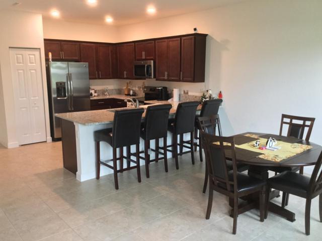 5355 Ellery Terrace, West Palm Beach, FL 33417 (MLS #RX-10460044) :: The Paiz Group