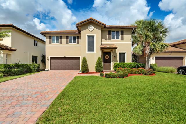 7133 Damita Drive, Lake Worth, FL 33463 (#RX-10460074) :: The Reynolds Team/Treasure Coast Sotheby's International Realty