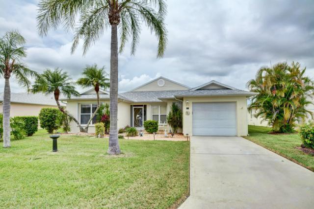 424 Paurotis Lane, Fort Pierce, FL 34982 (#RX-10460205) :: The Reynolds Team/Treasure Coast Sotheby's International Realty
